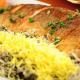 دستور پخت ماهی حلوای سیاه شکم پر